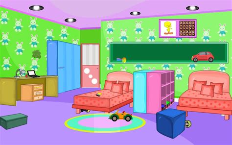 design a house game for kids room room escape games for kids home design wonderfull beautiful myuala