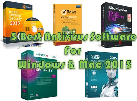 the best antivirus for windows 7 top 10 anti virus programs for windows 7 vepostsut
