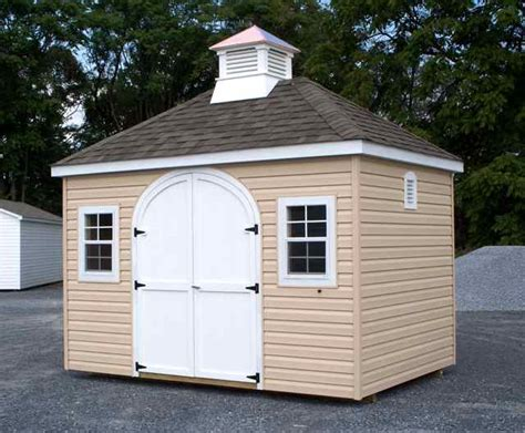 the guide cape cod garden shed plans