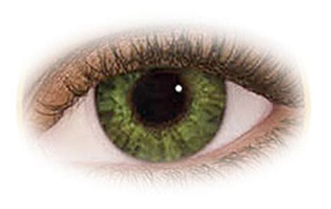 air optix colors gemstone green contact lenses | optyk rozmus