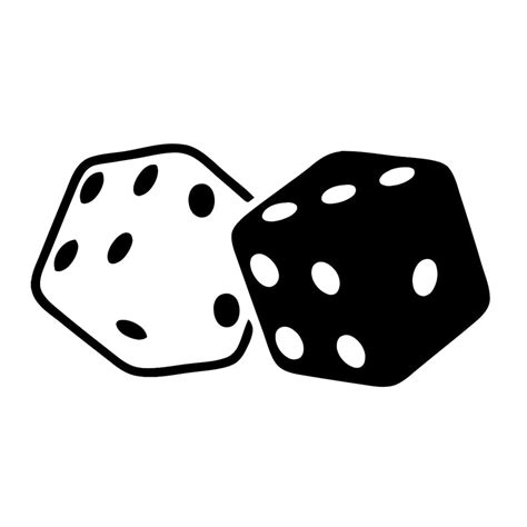 printable dice stickers online get cheap dice stickers aliexpress com alibaba group