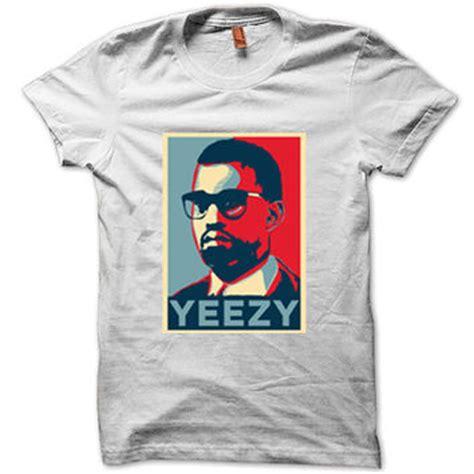 T Shirt Kanye 2020 kanye west yeezy 2020 shirt yeezus shirt from petertees on