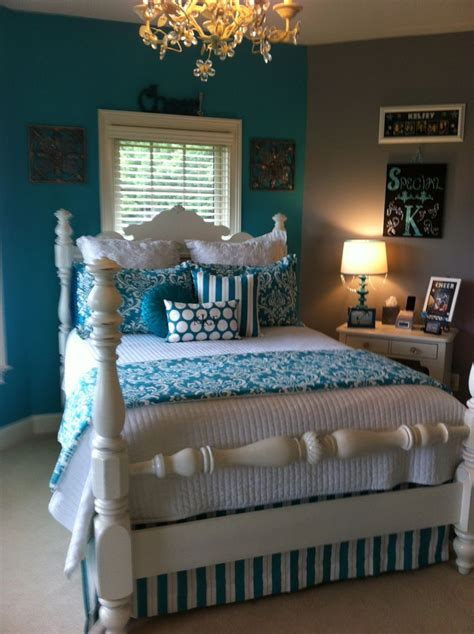 turquoise bedroom ideas 282 best turquoise white black bedroom ideas images on