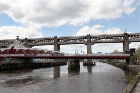 newcastle swing bridge opening times have fun after hours as the late shows returns with new
