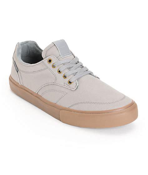 dekline shoes dekline tim tim skate shoes zumiez
