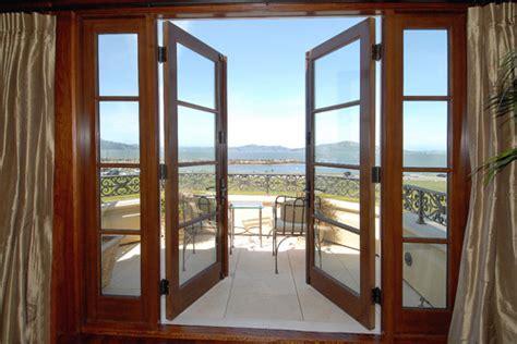 Patio Doors Vancouver Patio Doors Houseofdoors Ca Vancouver Bc House Of Doors House Of Doors