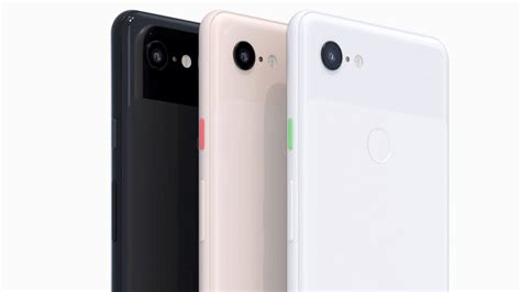 pixel 3 vs iphone xs macworld uk