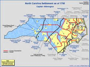 map of colonial carolina the royal colony of carolina the towns and