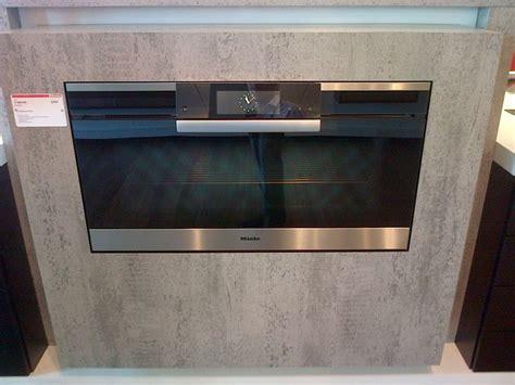 miele kitchen appliances 1000 images about miele generation 6000 kitchen