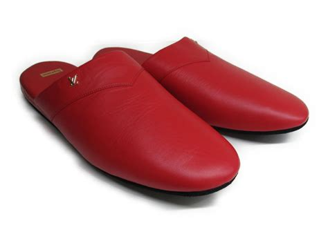 hugh hefner slippers hugh hefner slippers 28 images plastic masters of the