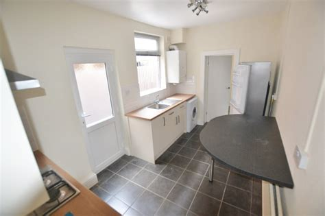 1 bedroom flat to rent in leicester le5 martin co leicester 1 bedroom ground floor flat to rent