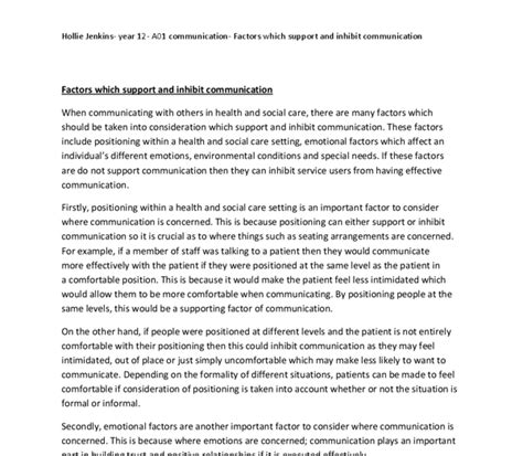 Community Service Essay by Essays Community Service Stonewall Services