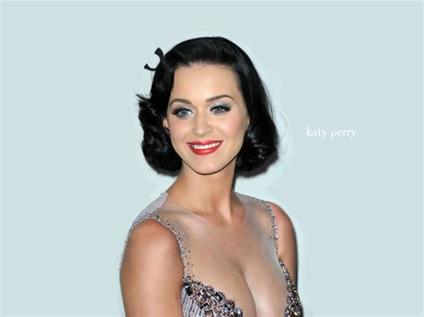 katy perry katy perry images katy perry hd wallpaper and background photos 9507104