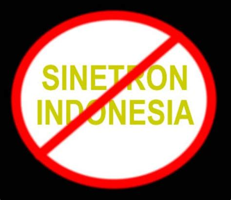Anime Indonesia Gojek Anti Sinetron Tontonan Alay Dukung Penayangan Anime Di