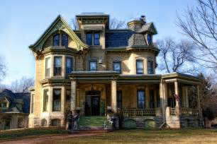 historic homes historic home found on forest ave in neenah wi this photo flickr