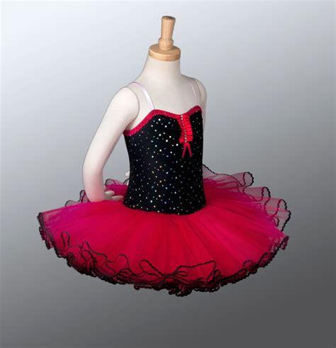 Handmade Ballet Tutus - n000121 handmade professional ballet tutus skirts