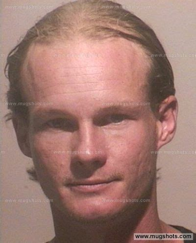 Seminole County Arrest Records Mugshots Aaron Edgin Mugshot Aaron Edgin Arrest Seminole County Fl