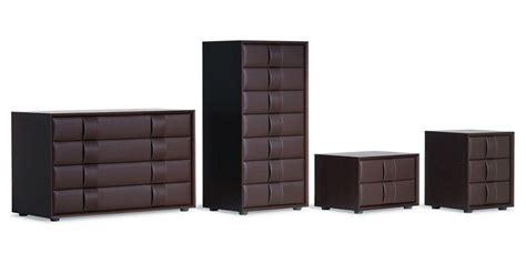cassettiere per camere da letto cassettiera per la da letto tante recensioni delle
