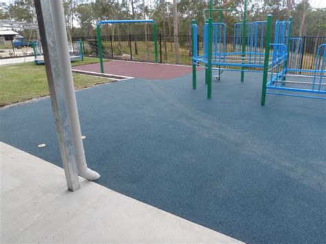 rubber sts gold coast synthetic grass gold coast recreational surfaces australia