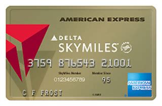 delta airlines business credit card the print from delta airlines pat s picks