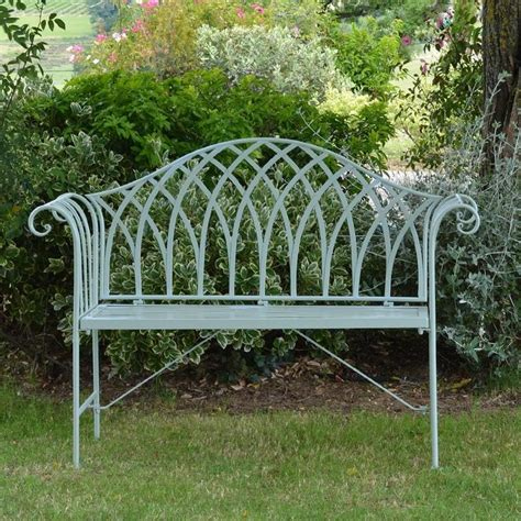 small garden benches uk the 25 best garden bench seat ideas on pinterest garden