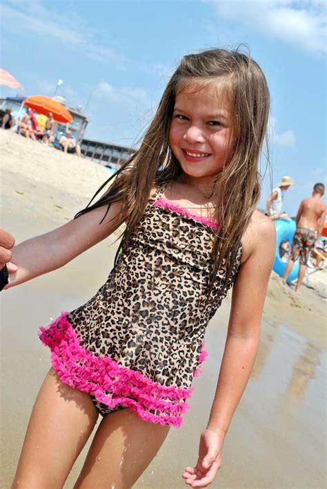 rainpow young little girls 58 best mallas nenas images on pinterest little girl