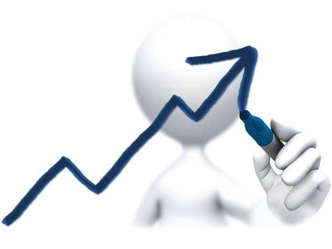 finanzas de empresas aumento en tasas de interes es leve aun para tasa de inter 233 s pasiva y activa finanzas proyectos