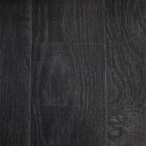 black vinyl flooring veruca way home pinterest