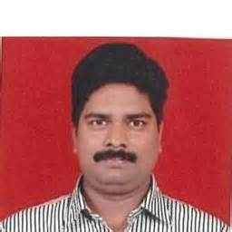 Joshi Gls Ahmedabad Mba by Amol Joshi Delivery Manager Capgemini Xing