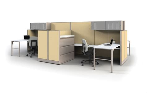 29 innovative home office furniture nc yvotube