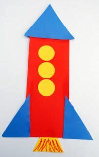 shape rocket craft http://iinecheck in.com/listings