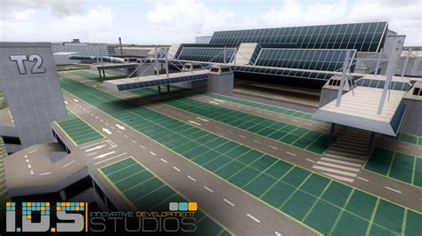 airport design editor manual airport design editor 1 47 download skype