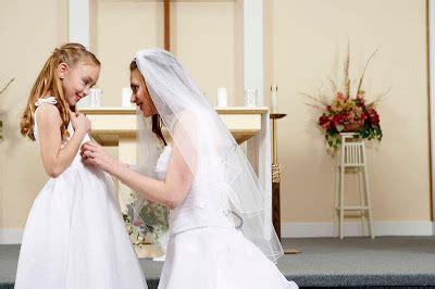 hikayat cinta wedding galleria videos google wedding galleria