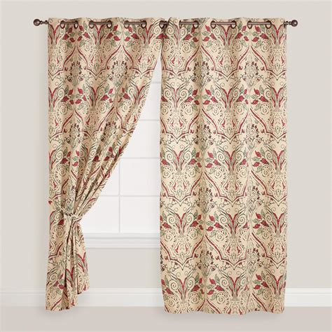 84 Inch Long Shower Curtain Furniture Ideas