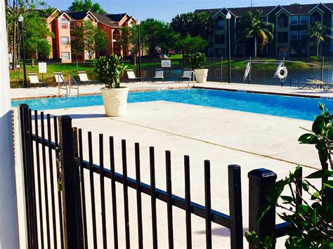 Apartment Near Orlando Fl Apartment Near Universal Studios Orlando Fl Booking