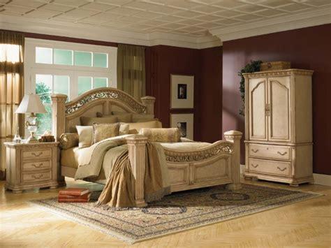 yatak odasi ev dekorasyonu resimler