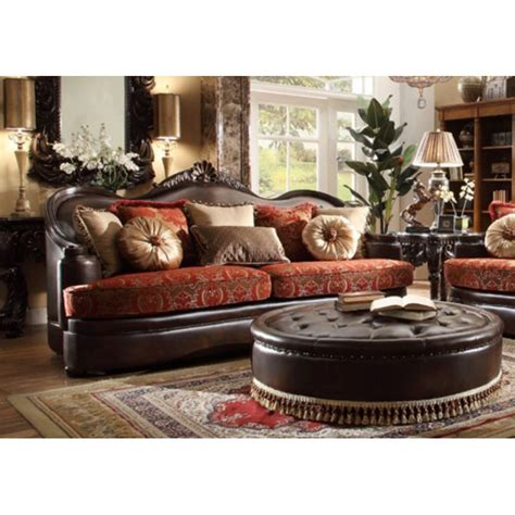 Upholstered Living Room Sets by Upholstered Living Room Sets Modern House