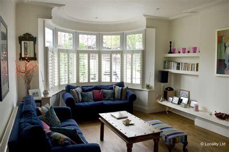 living room step inside a 1930s semi house tour ideal home housetohome co uk 1930s semi google search living room pinterest