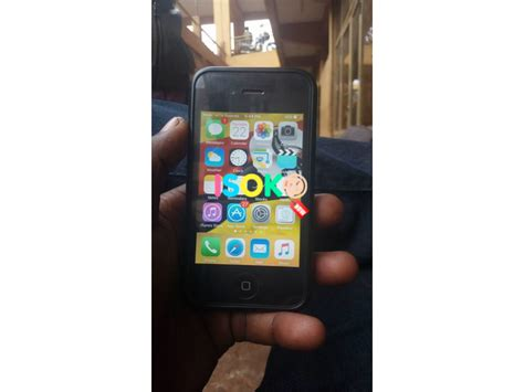 iphone 4 for sale iphone 4 for sale isokonow free rwanda classifieds buy and sell in rwanda free ads