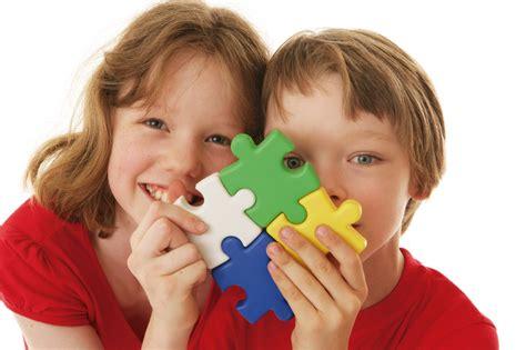 imagenes niños especiales 191 c 243 mo ense 241 arles a los ni 241 os a socializar tiempo de ser