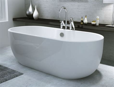 modern baths only 163 583 99 san marlo modern freestanding bath vip