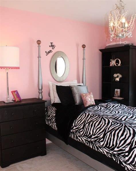 1000 ideas about zebra print bedroom on zebra