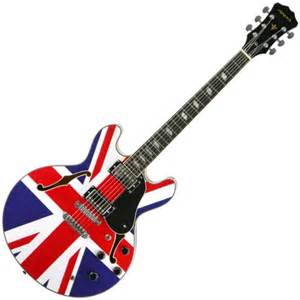 Guitar Templates Uk by More Electric Guitar Templates Uk Workhome
