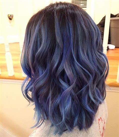 winter highlights for brunettes best 25 winter hair colors ideas on pinterest winter