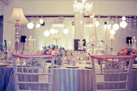 decor, wedding, tiffany chair, wimbledon chair, styled