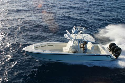 new sea vee boats research 2011 sea vee boats 340 on iboats