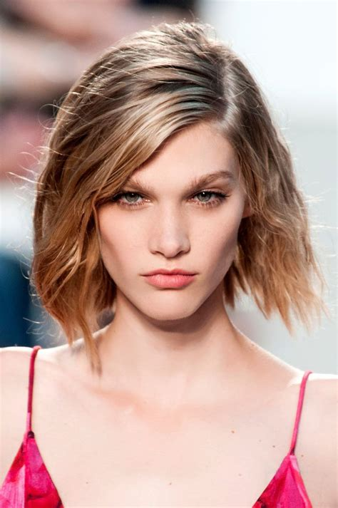 short hair in a miracurl 1000 ideas about short beach waves on pinterest natural
