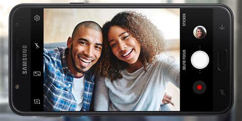 Harga Samsung J7 Duo 2018 harga samsung galaxy j7 duo 4gb ram juli 2018