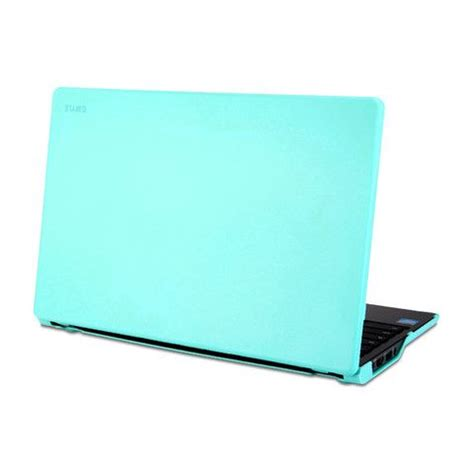 1000+ images about chromebook cases on pinterest   samsung