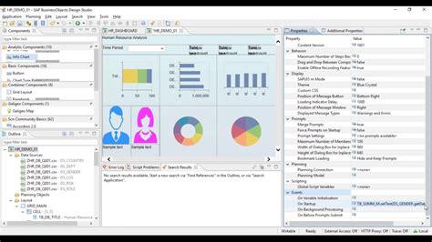 javascript queue pattern sap design studio how to start with javascript youtube